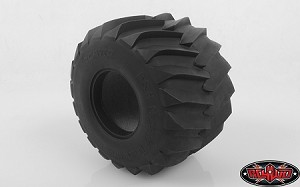 B&H Monster Truck Clod Tires