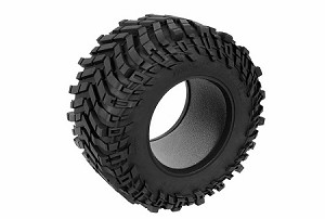 "Mickey Thompson Baja Claw TTC 40 Series 3.8"" Tires"