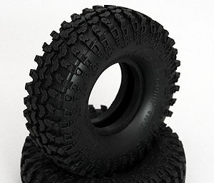 "Rok Lox 1.9"" Comp Tires"