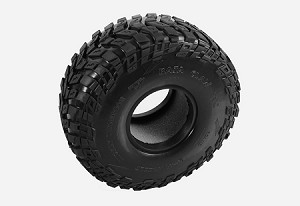 Mickey Thompson 2.2 Baja Claw TTC Radial Scale Tires (pair)