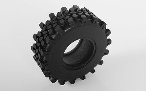 "Krypton 1.9"" Scale Tires"