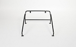 Roll Bar Rack for RC4WD Chevy Blazer Body (Black)