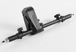 Bully 2 Competition Crawler Rear Axle