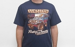 RC4WD Rusty but Trusty Shirt (3XL)