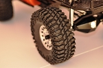 RC4WD Interco IROK Single 1.9