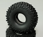 RC4WD Mickey Thompson 1.55