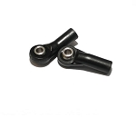 M3 Plastic Bent Rod Ends (20)