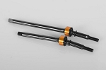 XVD Axle for Ultimate Scale Yota TF2 Axle