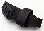 Heavy Duty Nylon Strap Lock (5)