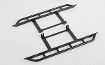 Metal Slider for Axial SCX10 JK 90027