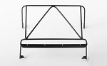 Roof Rack w/Lights for Tamiya CC01 Wrangler
