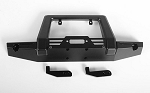 Pawn Metal Front Bumper for Traxxas TRX-4
