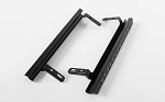 KS Side Sliders for Traxxas TRX-4 '79 Bronco Ranger XLT