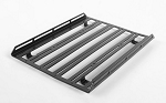 Roof Rack for 1/18 Gelande II RTR w/Black Rock Body