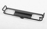 Rear Tube Bumper for 1985 Toyota 4Runner Hard Body