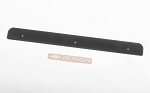Hood Deflector for Traxxas TRX-4 Chevy K5 Blazer