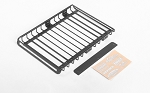 Choice Roof Rack for 1985 Toyota 4Runner Hard Body