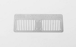 Headlight Guard for Traxxas TRX-4 Mercedes-Benz G-500