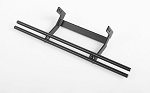 Jolt Rear Tube Bumper for Traxxas TRX-4 Mercedes-Benz G-500