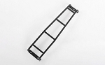 Breach Ladder for Traxxas TRX-4 Mercedes-Benz G-500