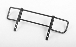 Command Up Bumper for Traxxas TRX-4 Mercedes-Benz G-500