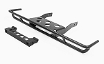 Steel Tube Rear Bumper for Element RC Enduro Sendero RTR 1/10 Rock Crawler