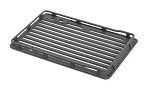 Micro Series Roof Rack for Axial SCX24 1/24 Jeep Wrangler RTR