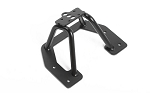 Bed Mounted Spare Wheel and Tire Holder for RC4WD Gelande II 2015 Land Rover Defender D90 (Pick-Up)