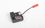 XR2 Ultimate Micro ESC/Receiver