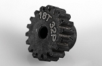 18t 32p Hardened Steel Pinion Gear
