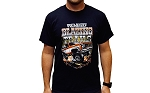 RC4WD Blazing Trails Shirt (M)