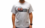 RC4WD Old School Shirt (L)