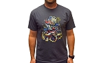 RC4WD DogFunk Shirt (3XL)