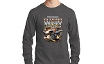 RC4WD Blazing Trails Long Sleeve Shirt (XL)