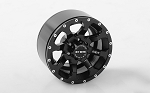 RC4WD Mickey Thompson Metal Series MM-366 1.9