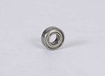 Metal Shield Bearing 5x11x4mm