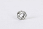 Metal Shield Bearing 5x10x4mm