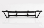 Tough Armor Front Light Bar Bumper for Trail Finder 2