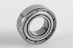 Metal Shield Bearing 8x16x5mm