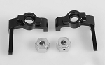 Predator Tracks Front Fitting kit for Vaterra Ascender Axles