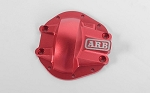 RC4WD ARB Diff Cover for K44 Cast Axle