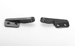 RC4WD Baja Designs Arc Series Light Bar (124mm) Mount for 1985 4Runner