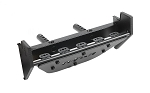RC4WD N-Fab Front Bumper for Cross Country Off-Road Chassis