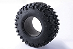 RC4WD Mickey Thompson 40 Series 3.8