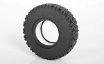 RC4WD Hawkeye 1.9'' Scale Tire