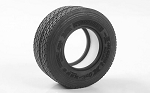 RC4WD Michelin X ONE® XZU® S 1.7