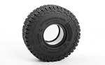 RC4WD BFGoodrich All-Terrain K02 1.9