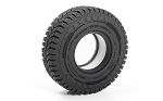 RC4WD Michelin Agilis C-Metric 1.9