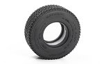 RC4WD Michelin LTX A-T2 1.7
