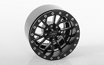 RC4WD 1911 1.9'' Beadlock Wheels